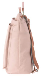 Green Label Tyve Backpack 2020 rose limited edition(7104T.05)