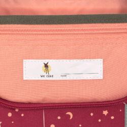 Mini Washbag 2020 Magic Bliss girls(7155.029)