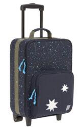 Trolley Magic Bliss boys-dětský kufr