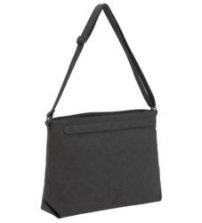 Tender Shoulder Bag 2020 anthracite-taška na rukojeť