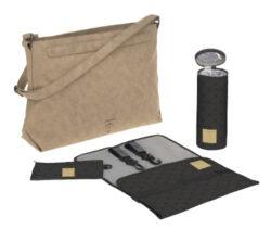 Tender Shoulder Bag 2020 camel(7115.005)