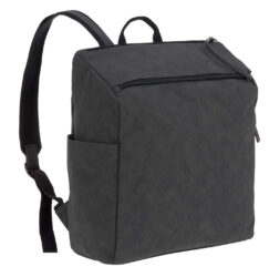 Tender Backpack anthracite-taška na rukojeť