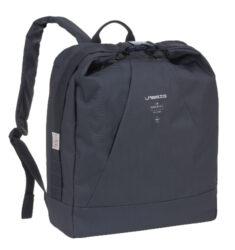 Green Label Ocean Backpack navy-taška na rukojeť