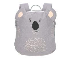 Tiny Backpack About Friends koala-dětský batoh