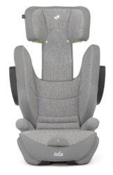 i-Traver grey flannel(3164I.02)