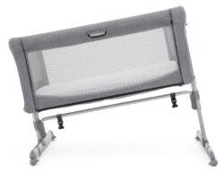 Roomie gray flannel(6690.001)