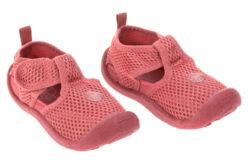 Beach Sandals 2020 coral vel. 23-dětské sandály