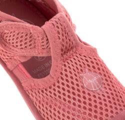 Beach Sandals 2020 coral vel. 25(7293.007)