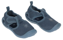 Beach Sandals navy vel. 24-dětské sandály
