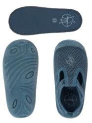 Beach Sandals 2020 navy vel. 25(7293.014)