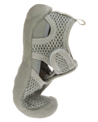 Beach Sandals 2020 olive vel. 25(7293.021)