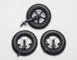 Wheel Mono air set-kolečka Mono AIR