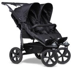 stroller seats Duo black(8230.310)