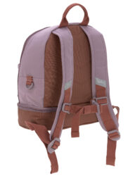 Mini Backpack Adventure dragonfly  (7156A.05)