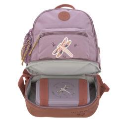 Mini Backpack Adventure dragonfly(7156A.05)