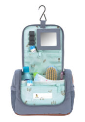 Mini Washbag Adventure tractor(7155A.32)