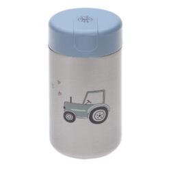 Food Jar Big 480ml Adventure tractor-termoska