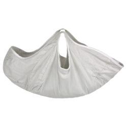 iZi Transfer light grey-přepravní taška