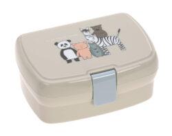 Lunchbox About Friends-krabička