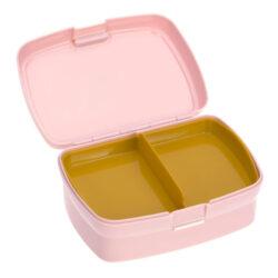 Lunchbox Adventure Tipi(7262.021)