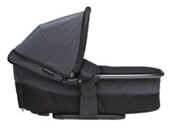 carrycot Mono combi glow in the dark  (8227G.01)