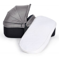 Airgo mattress cover(63831.01)