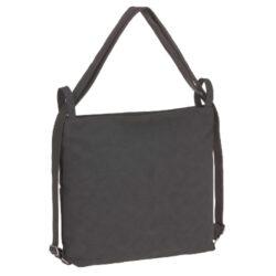 Tender Conversion Bag anthracite-taška na rukojeť
