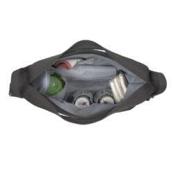 Tender Conversion Bag anthracite(7334.001)