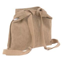 Tender Conversion Bag camel(7334.002)