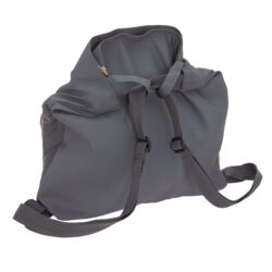 Casual Conversion Buggy Bag anthracite(7335.001)
