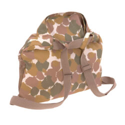 Casual Conversion Buggy Bag tinted spots(7335.002)