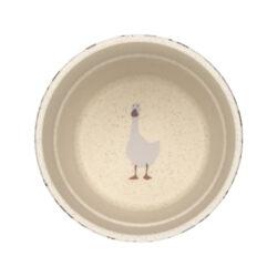 Mug PP/Cellulose Tiny Farmer Sheep/Goose nature(7304C.01)
