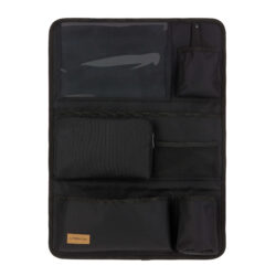 Car Wrap-to-Go Black edition-kapsář