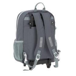 Trolley/Backpack About Friends racoon(7158B.02)