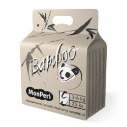 Bamboo S(6844.001)