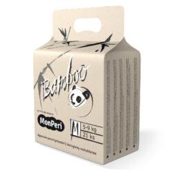 Bamboo M(6844.002)