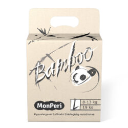 Bamboo L  (6844.003)