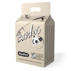 Bamboo XL(6844.004)