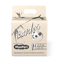 Bamboo Mega Pack M(6844M.02)