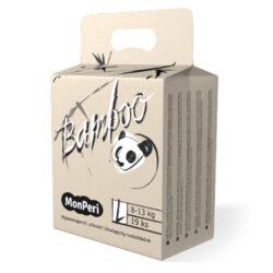 Bamboo Mega Pack L(6844M.03)