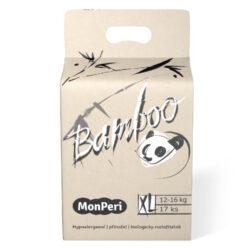 Bamboo Mega Pack XL(6844M.04)