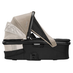 DEMI grow carrycot timber  (8202.004)