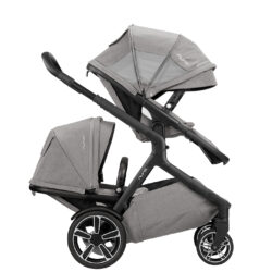 DEMI grow sibling seat frost(6676.005)
