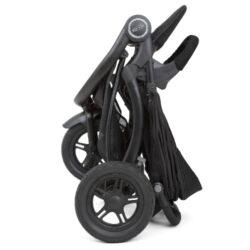 TrailRider black(5402.001)