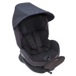 Sun Canopy-strieška pre autosedačky iZi Combi, iZi Kid, iZi Comfort a iZi Plus