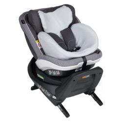 Child Seat Cover Baby insert-letní potah na autosedačku