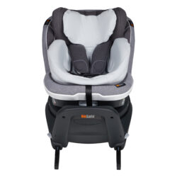 Child Seat Cover Baby insert  (6461.431)