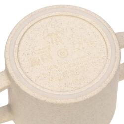 Sippy Cup PP/Cellulose Garden Explorer(7245C.03)