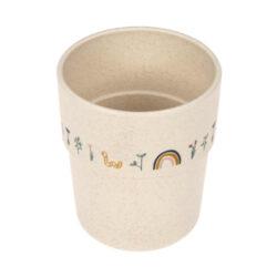 Mug PP/Cellulose Garden Explorer-dětský hrneček