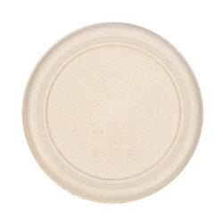Bowl PP/Cellulose Garden Explorer(7246C.03)
